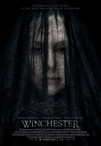 Winchester Final Poster