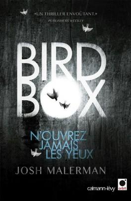 bird box 518283 264 432