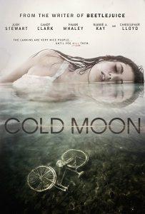 coldmoon