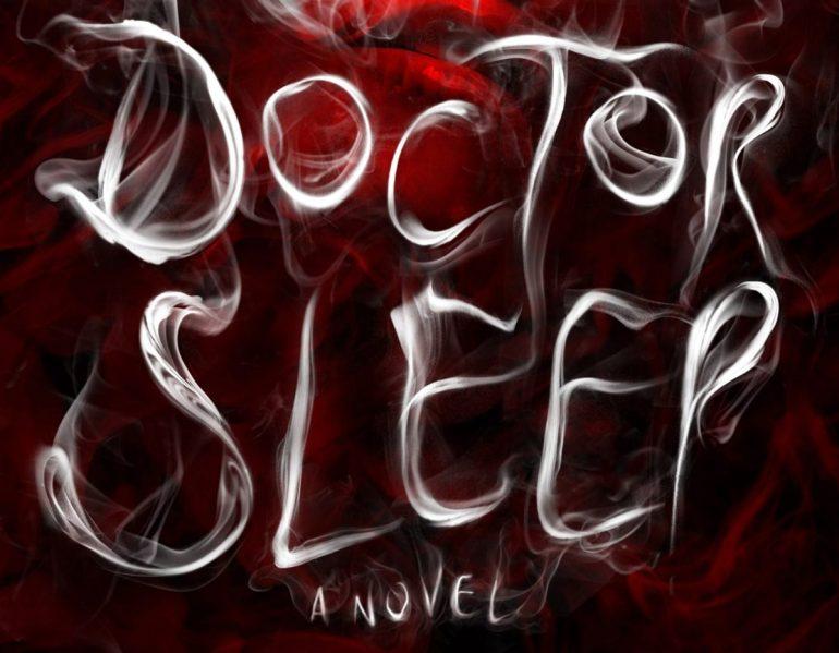 doctor sleep 1