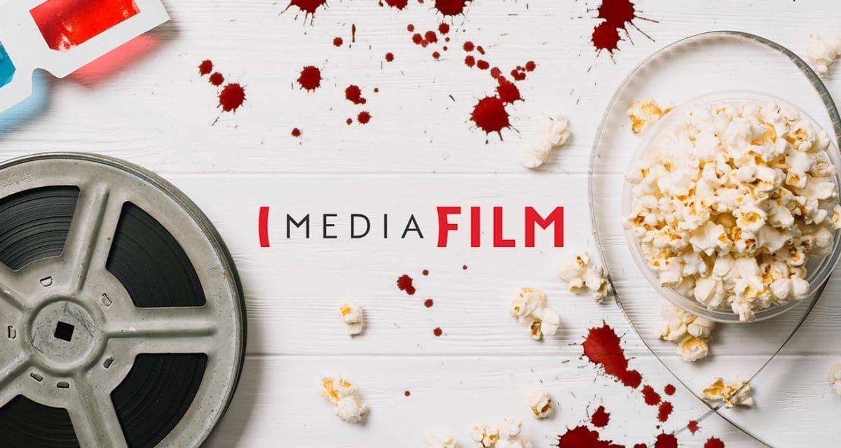 entrevue media film andre caron