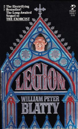 legion lisafalkenstern exterior 1504645857