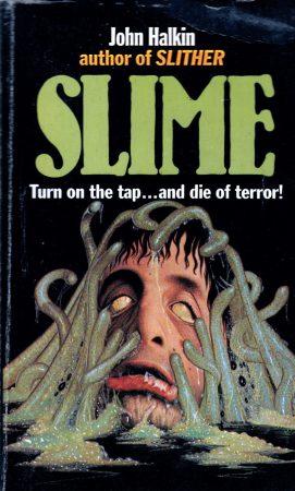 slime terryoakes 1504645859