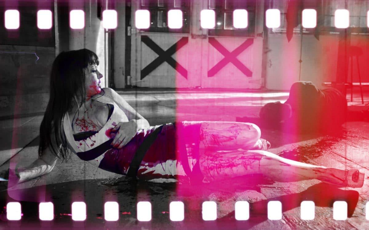 10 films realises femmes