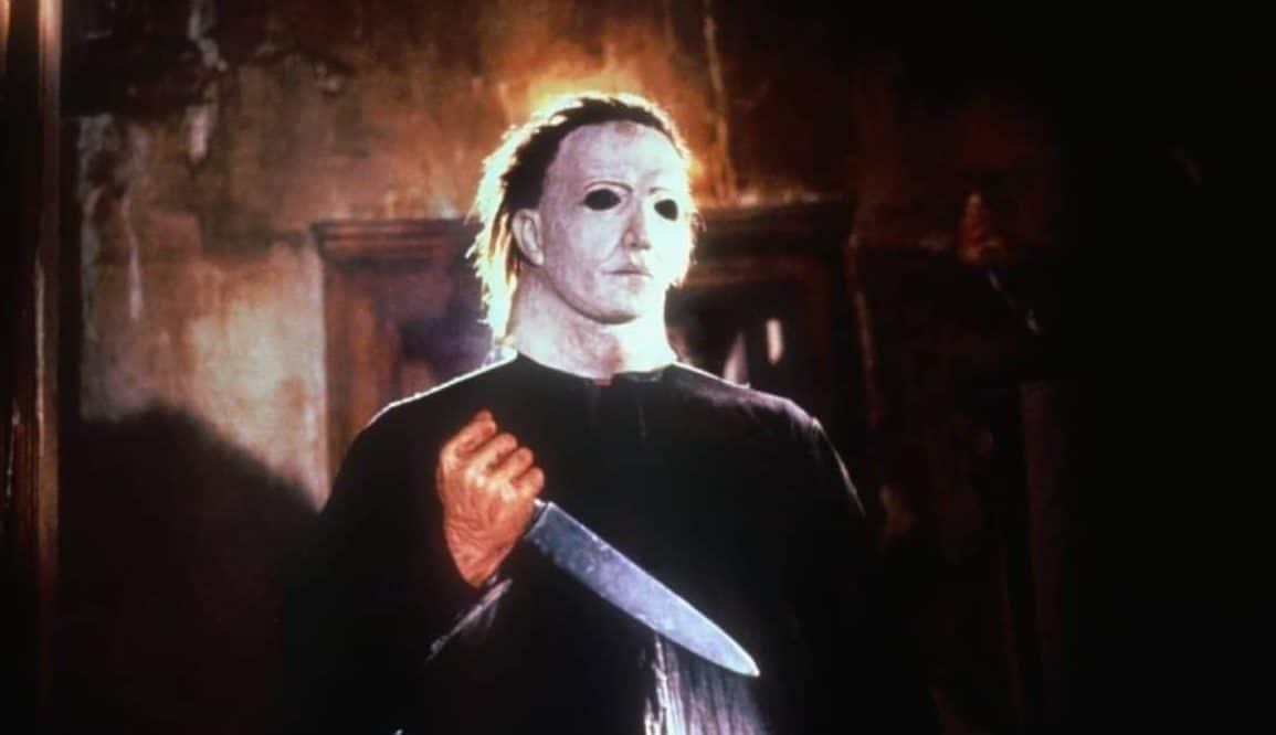 Halloween 5 michael myers 8960717 1200 774 e1518583046701