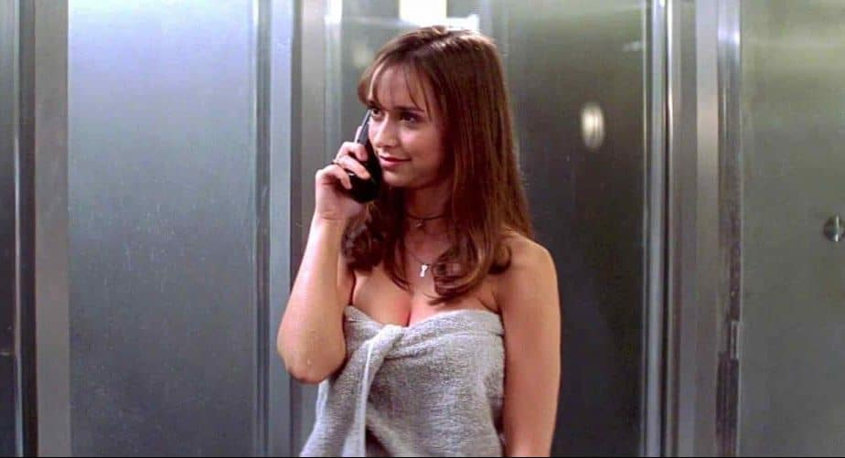 I Know What You Did Last Summer Jennifer Hewitt e1518485186569