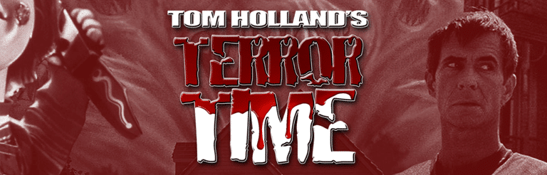 TerrorTime