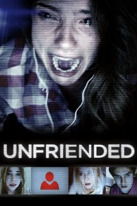 Unfriended images 9daba82a ef72 4447 88dd 1838eede833