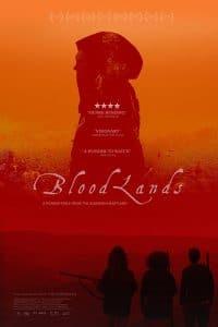 bloodlands poster