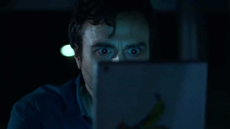 larry corto horror jacob chase diventera film v3 320788 1280x720