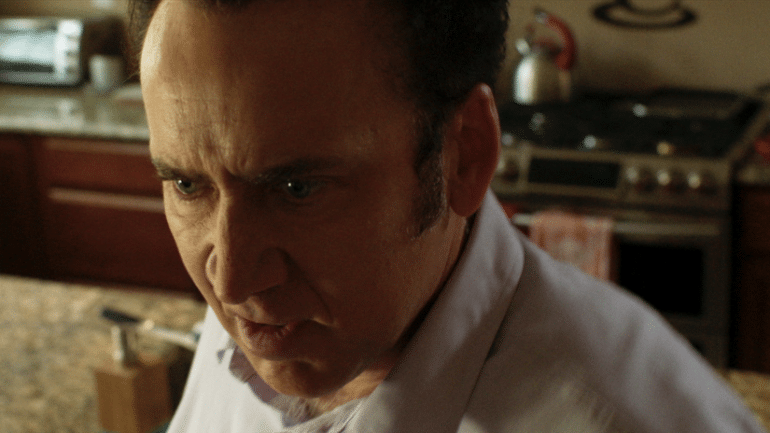 mom and dad review nicolas cage