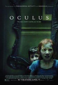 oculus 2 3912