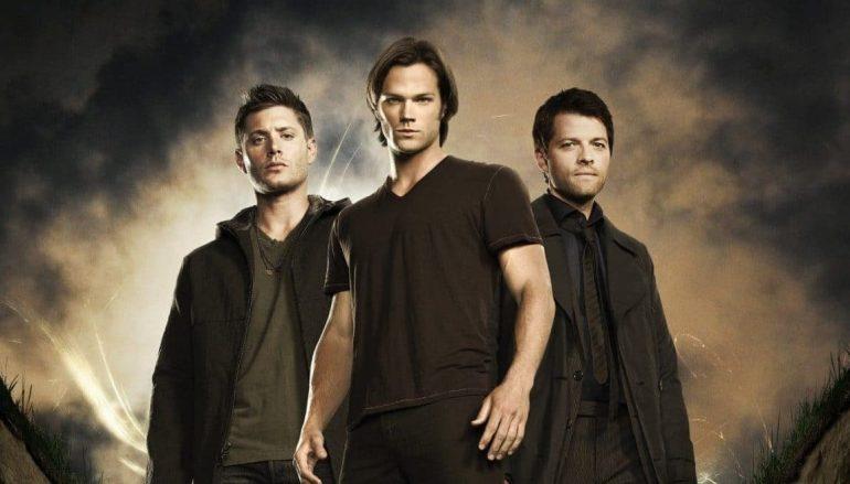 supernatural cover season 6 promo e1519865775123