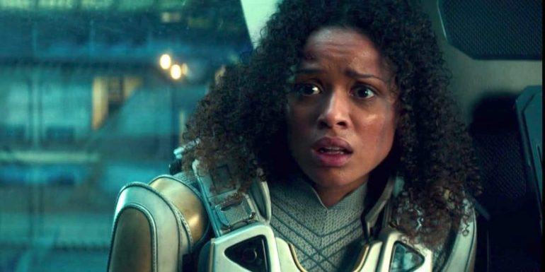 the cloverfield paradox is forever the most important cloverfield