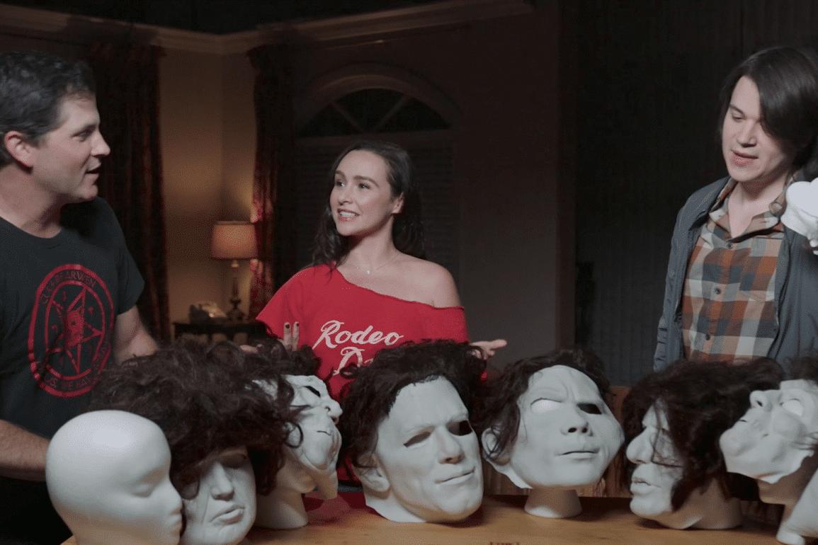 the core shudder halloween