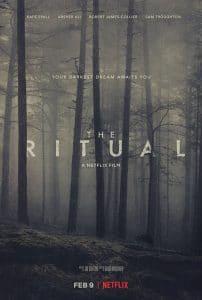 the ritual netflix 123641