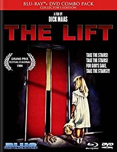 thelift22