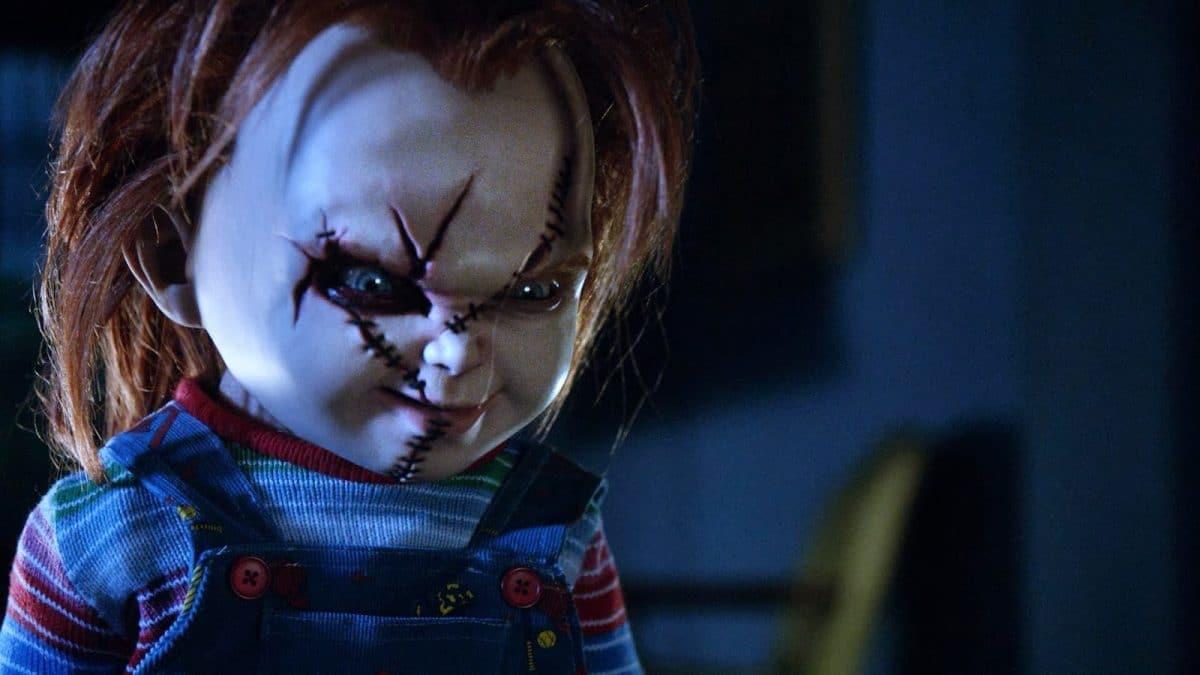 Curse Of Chucky 2013 1080p Blu ray Remux AVC DTS HD MA 5.1 KRaLiMaRKo.mkv snapshot 01.20.16 2013.10.07 14.49.59