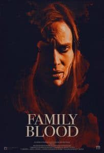 FAMILY BLOOD 204x300 1