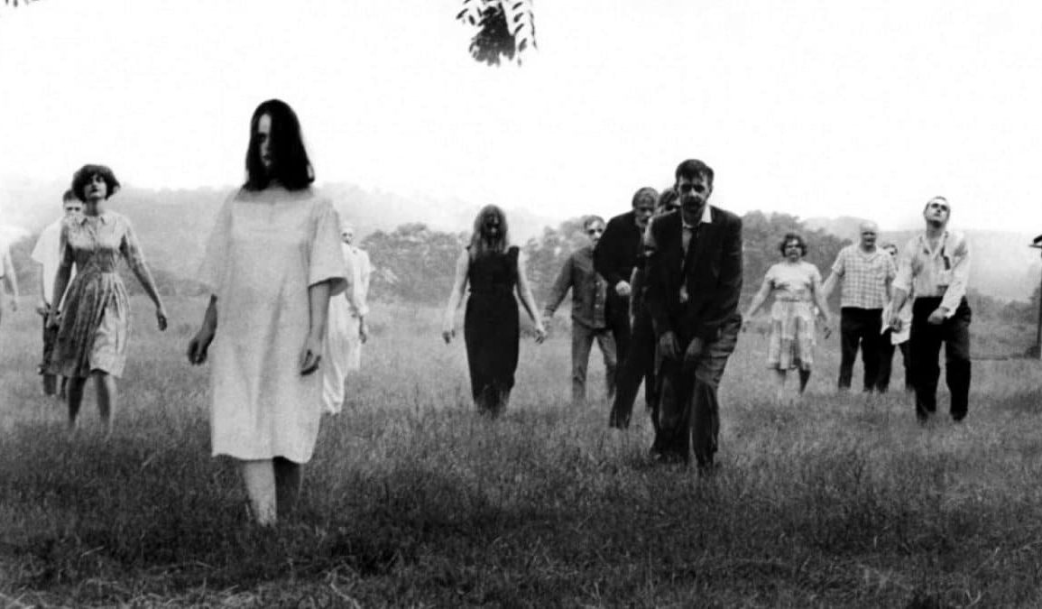 Night of the Living Dead 3