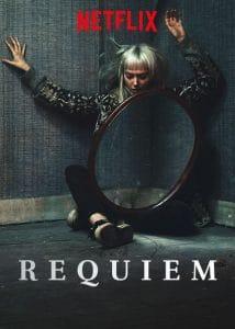 Requiem Netflix