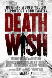 death wish poster 3