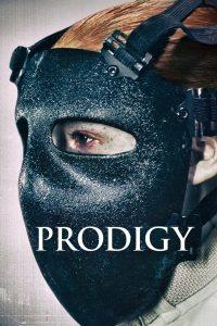 prodigy22
