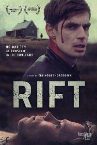 rift22
