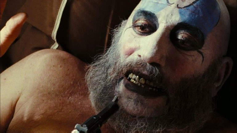 the devils rejects 1