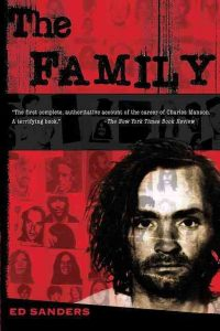 the family book 1