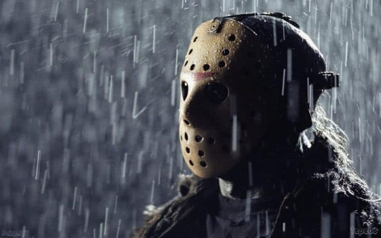 1285456 friday the 13th 2009