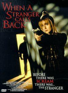 13366 When a Stranger Calls Back 1993