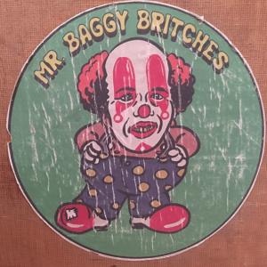 Britches