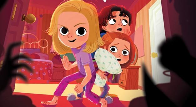 Buffy final 72 1