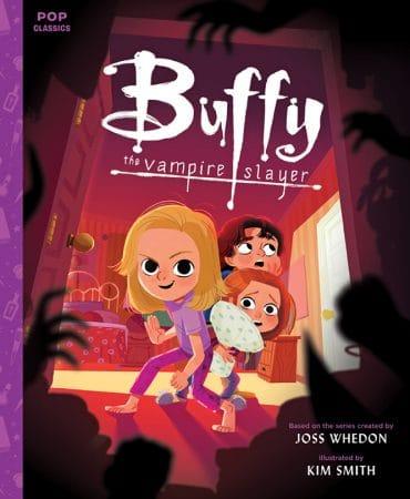 Buffy final 72