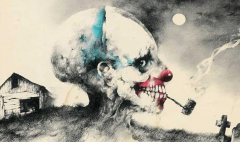Scary Stories to Tell in The Dark e1524861600482