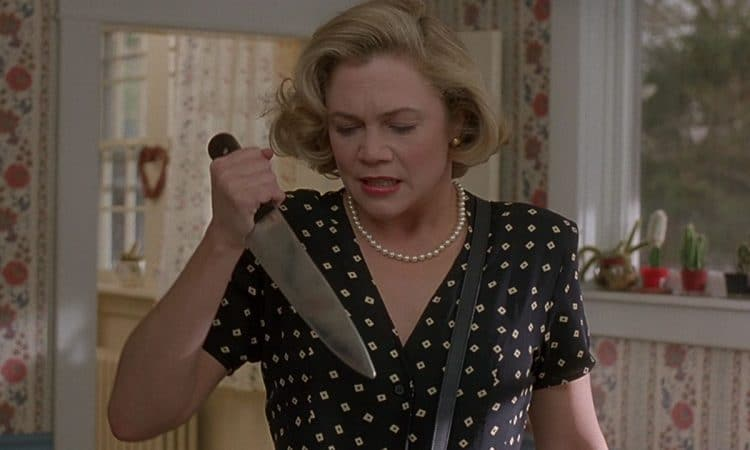 Serial Mom interview 4