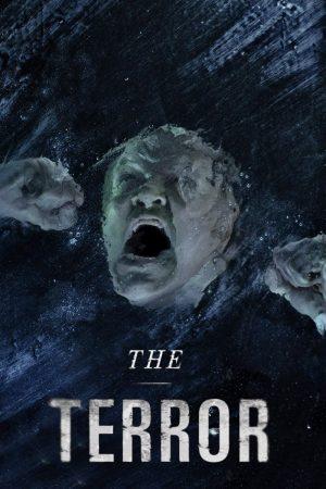 theterror poster