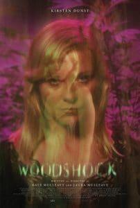 woodshock33