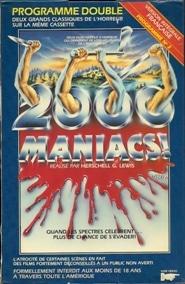 2000maniacs