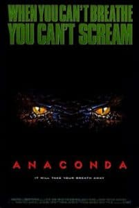 220px Anaconda ver2