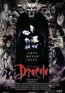 220px Bram Stokers Draula 1992 film