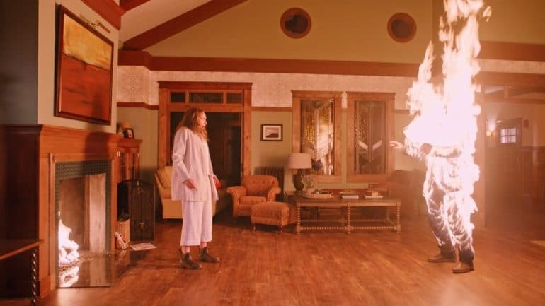 Hereditary review featured