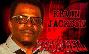 KevinJackson