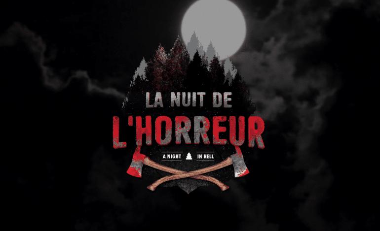 La nuit de l horreur quebec e1527811677932