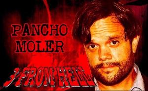 PanchoMoler