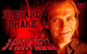 RichardBrake