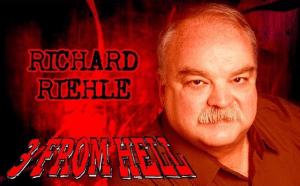 RichardRiehle