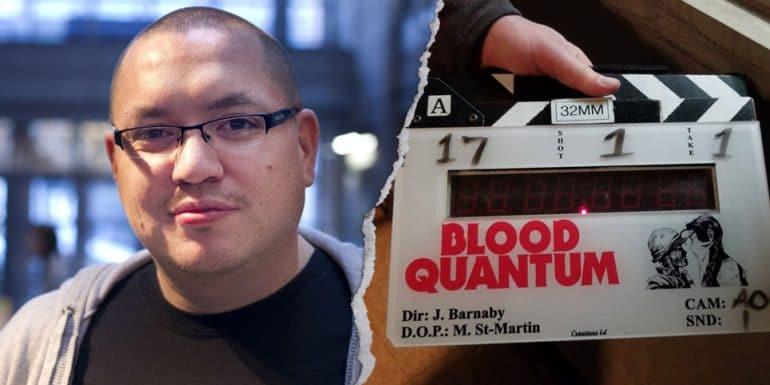 blood quantum jeff barnaby