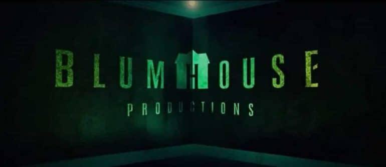 blumhouse logo e1525290827168